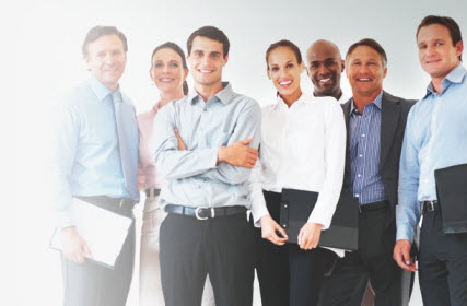 training plastics employees